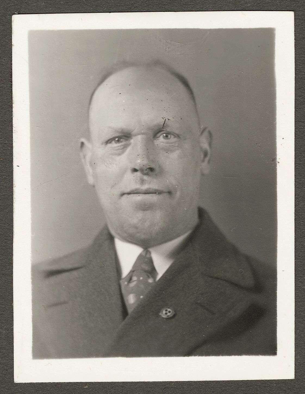 Lutz, Josef, Bild 1