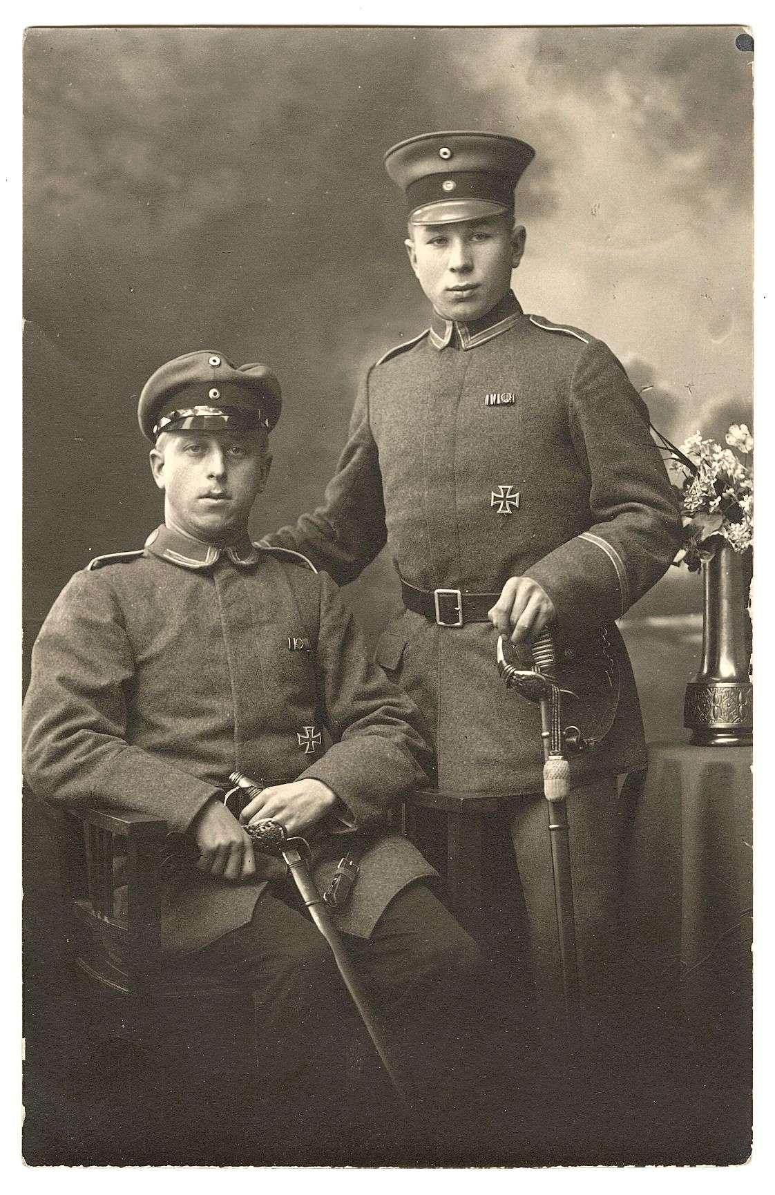 Rupp, Albert, Bild 2