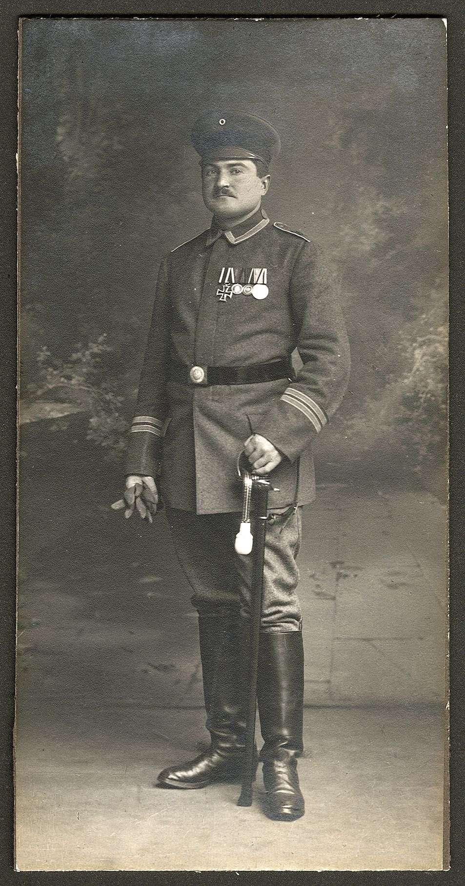 Rupp, Karl, Bild 1
