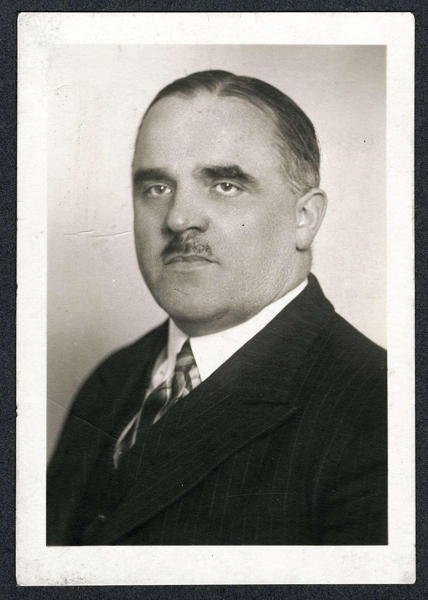 Russ, Erwin, Bild 1