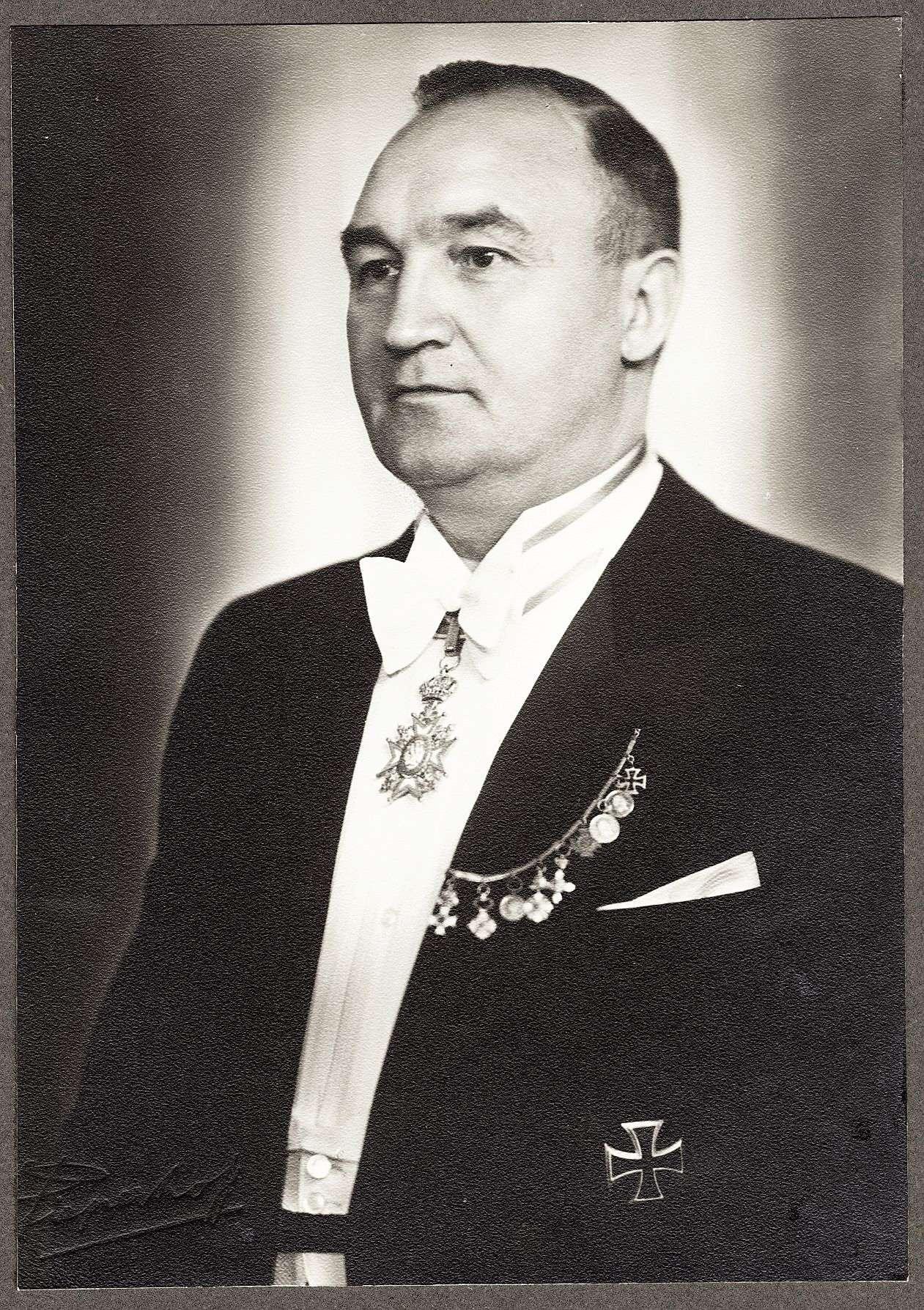 Seibert, Albert, Bild 2
