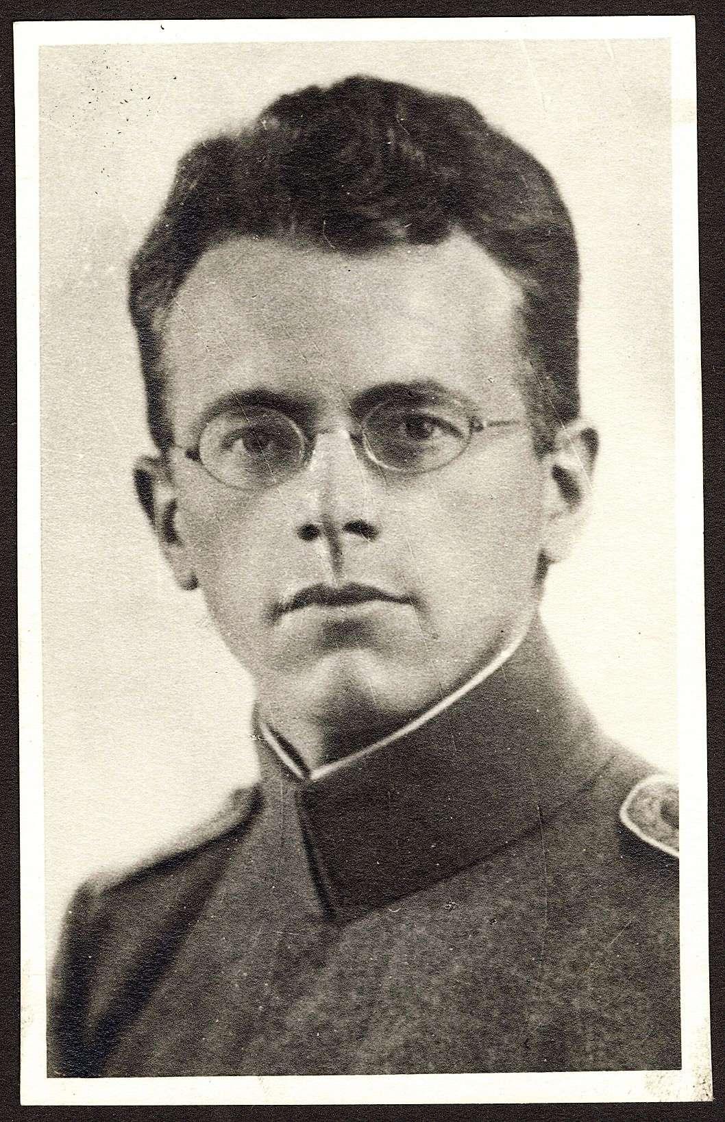 Riegel, Alfons, Dr. med., Bild 1