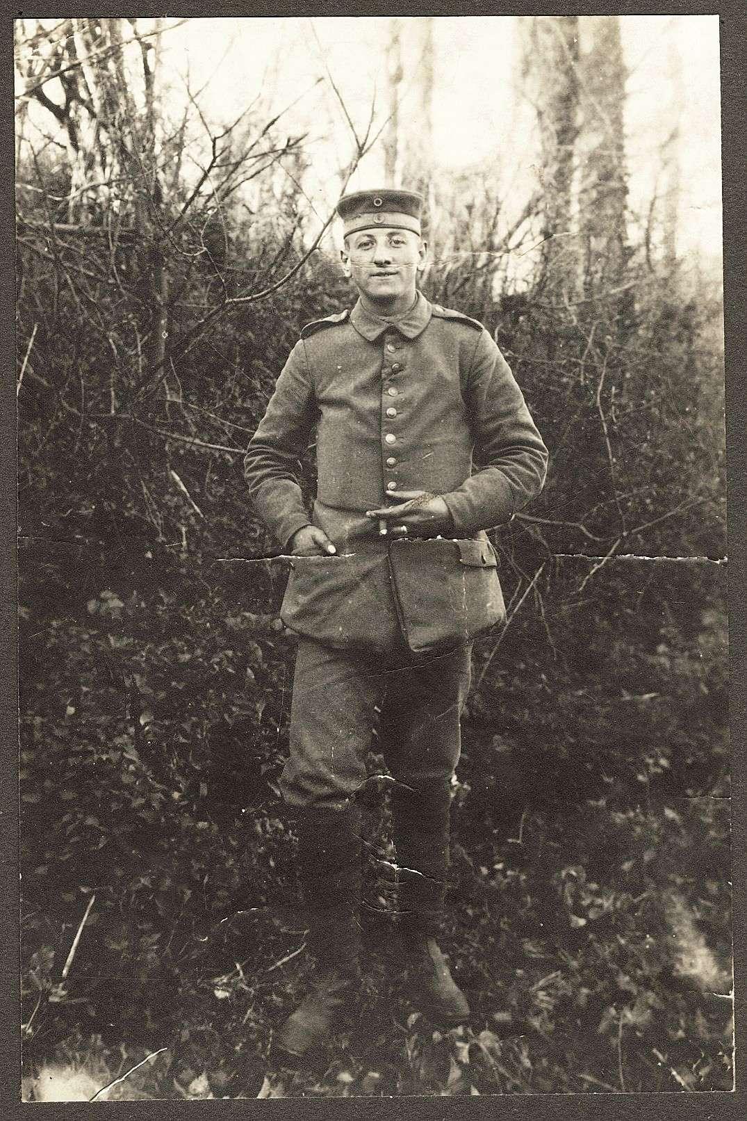 Riegraf, Karl, Bild 2