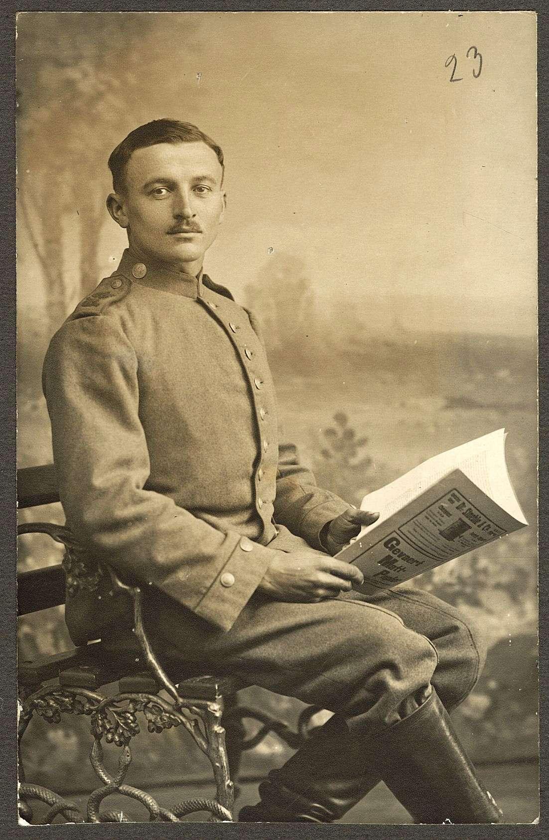 Rilling, Johannes, Bild 1