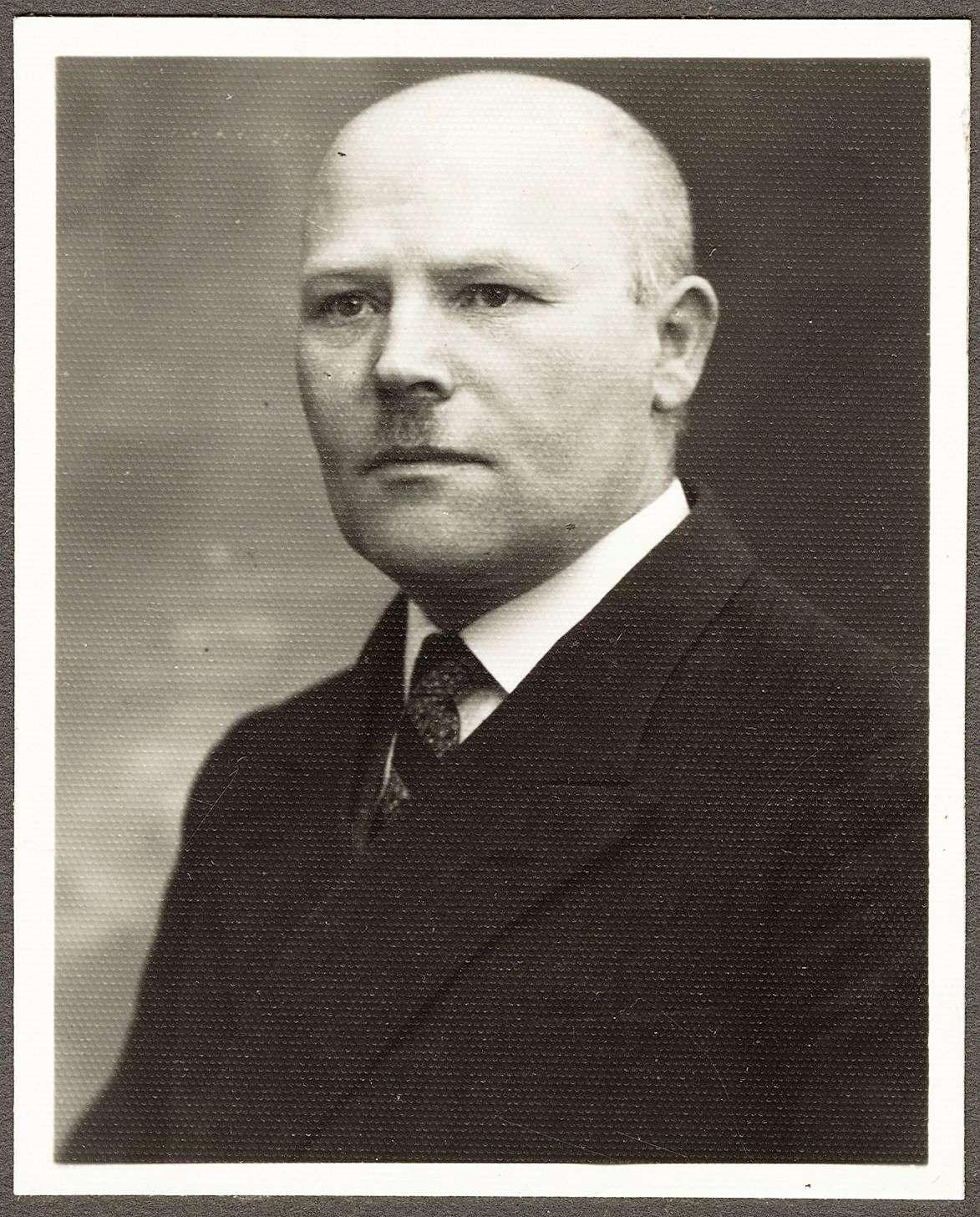 Ringler, Otto, Bild 1