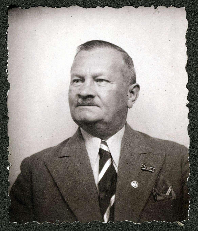 Rodi, Hermann, Bild 2