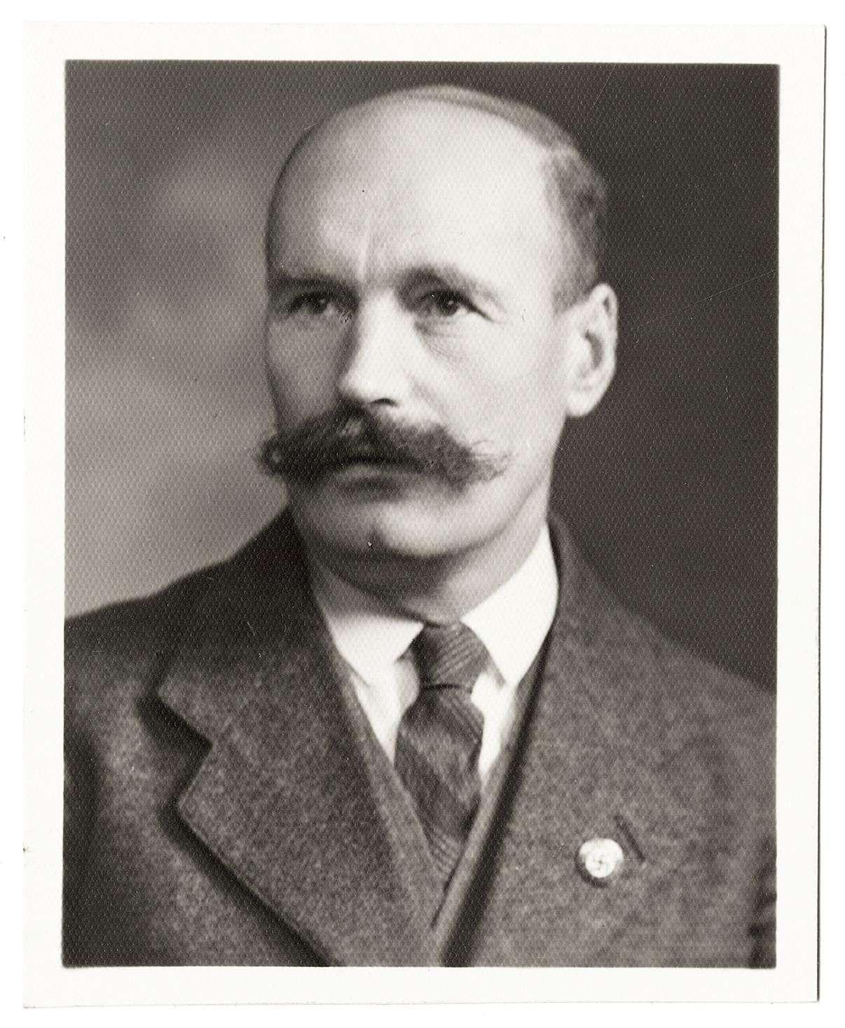 Röger, Robert, Bild 2