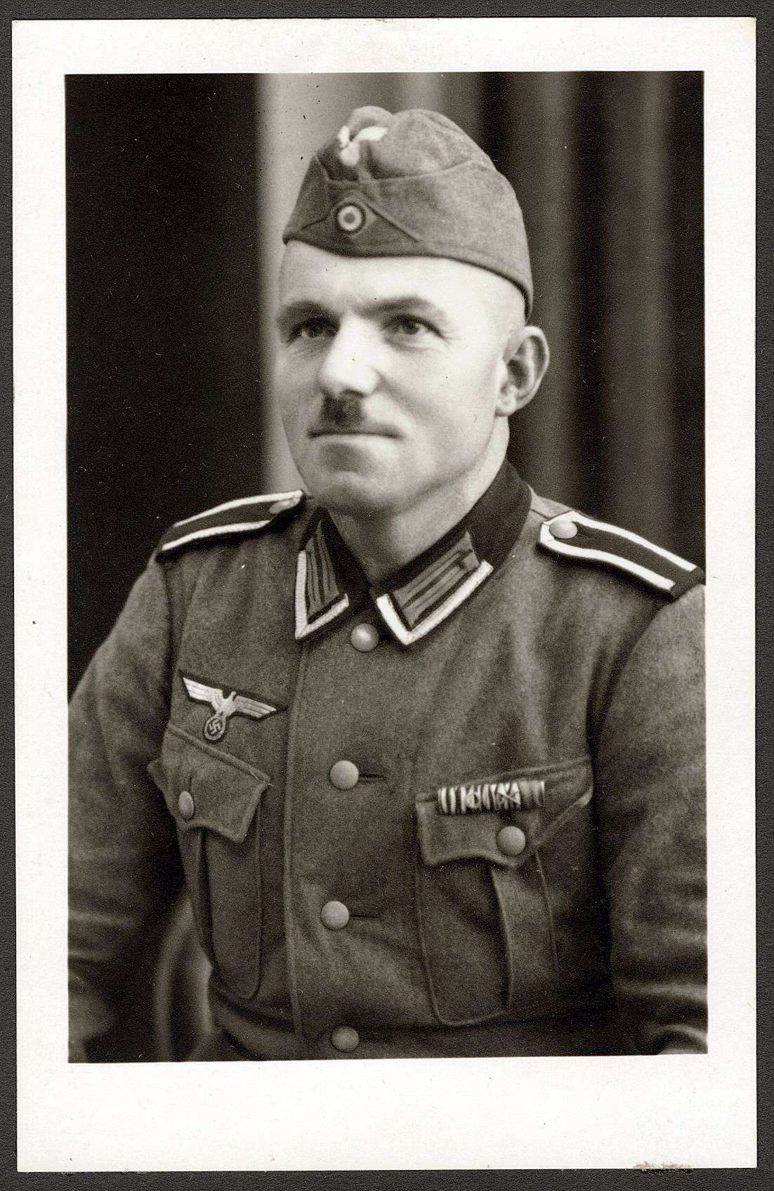 Rösch, Markus, Bild 1