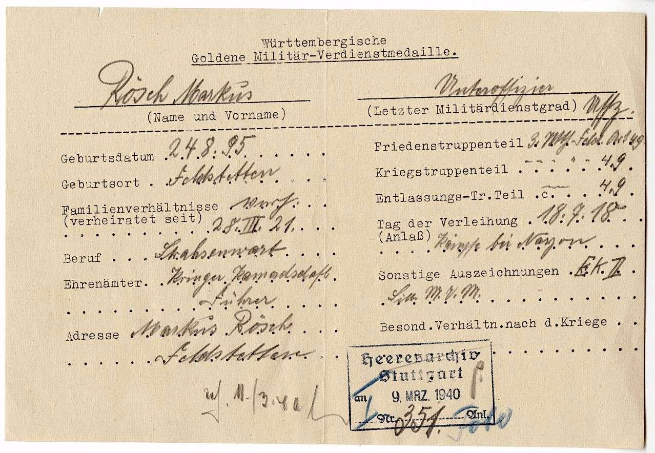 Rösch, Markus, Bild 2
