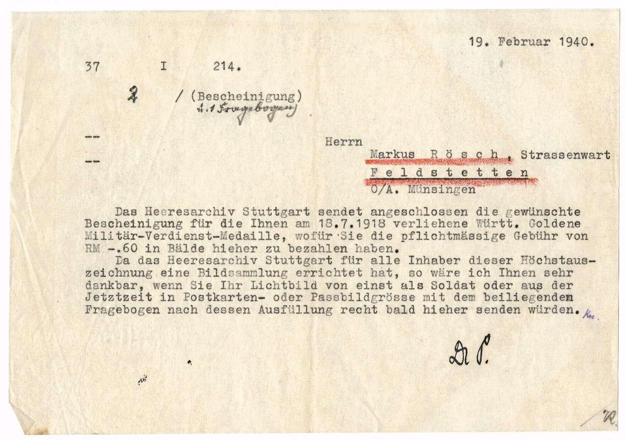 Rösch, Markus, Bild 3
