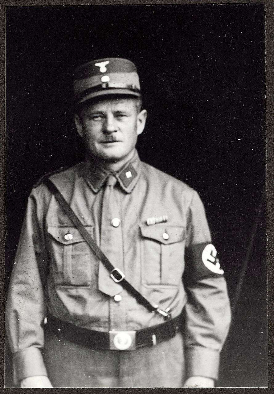 Roh, Hermann, Bild 1