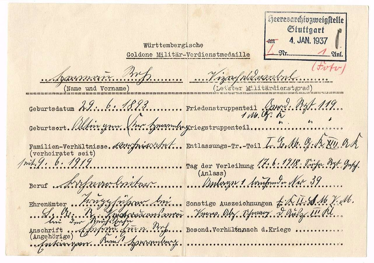 Roh, Hermann, Bild 2