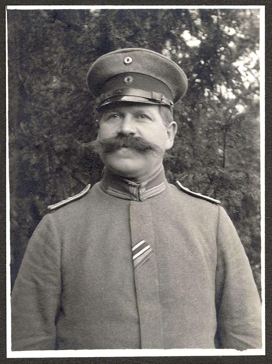Romann, Wilhelm, Bild 3