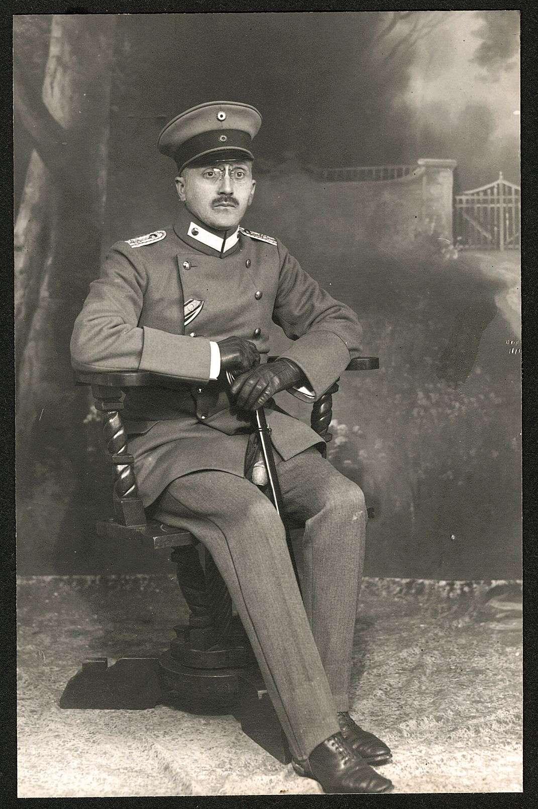 Rothweiler, Hermann, Bild 1