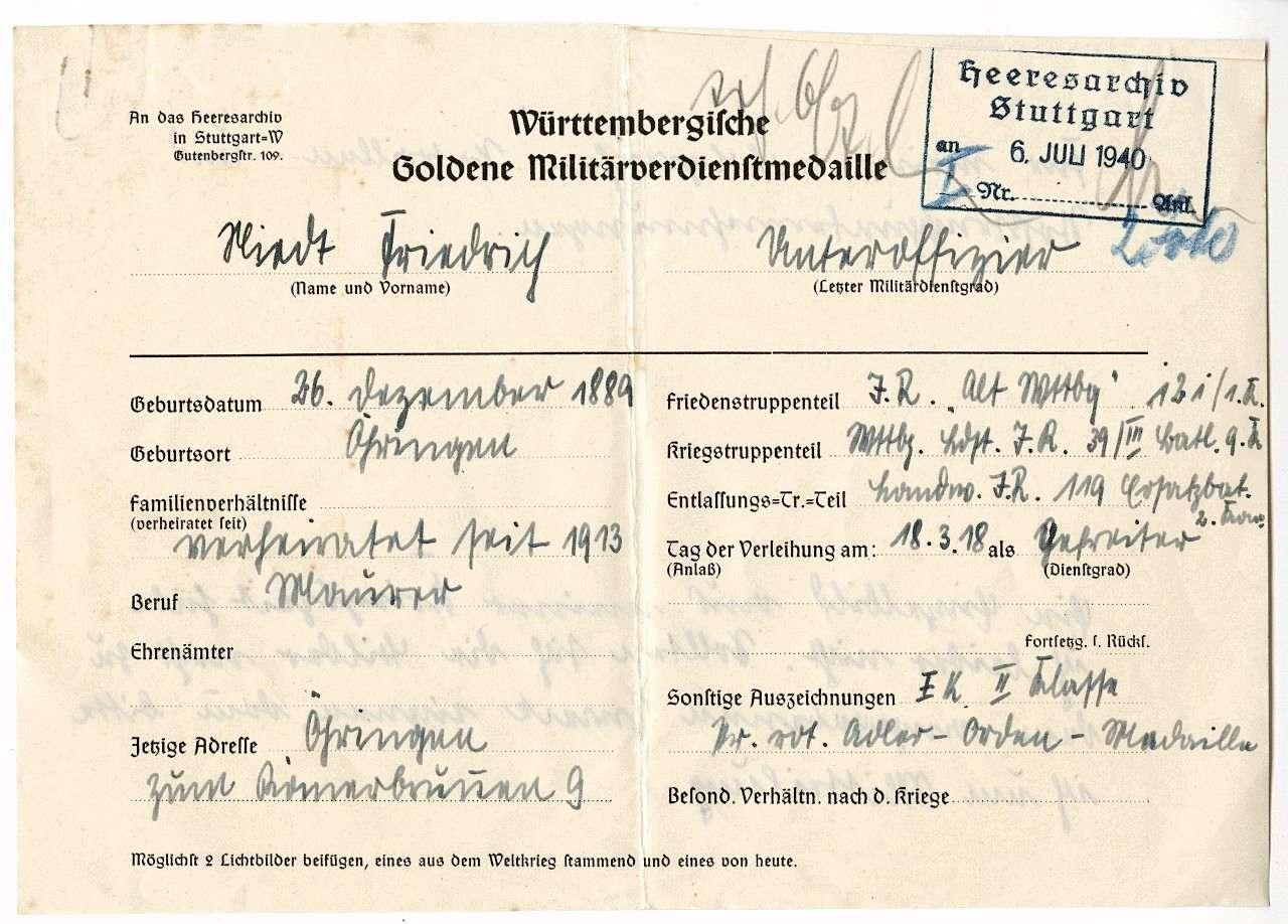 Niedt, Friedrich, Bild 3