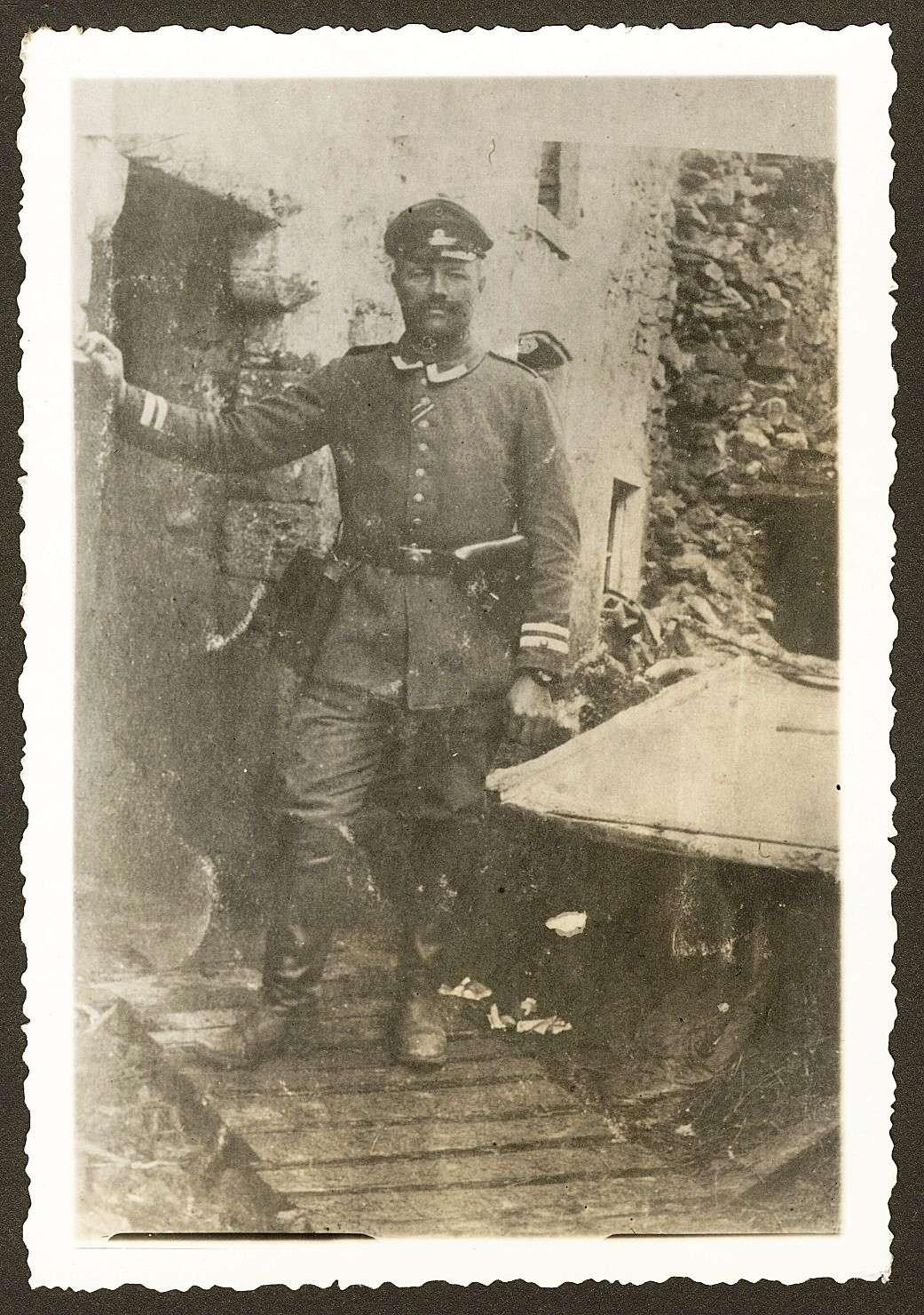 Nüßle, Christof, Bild 1