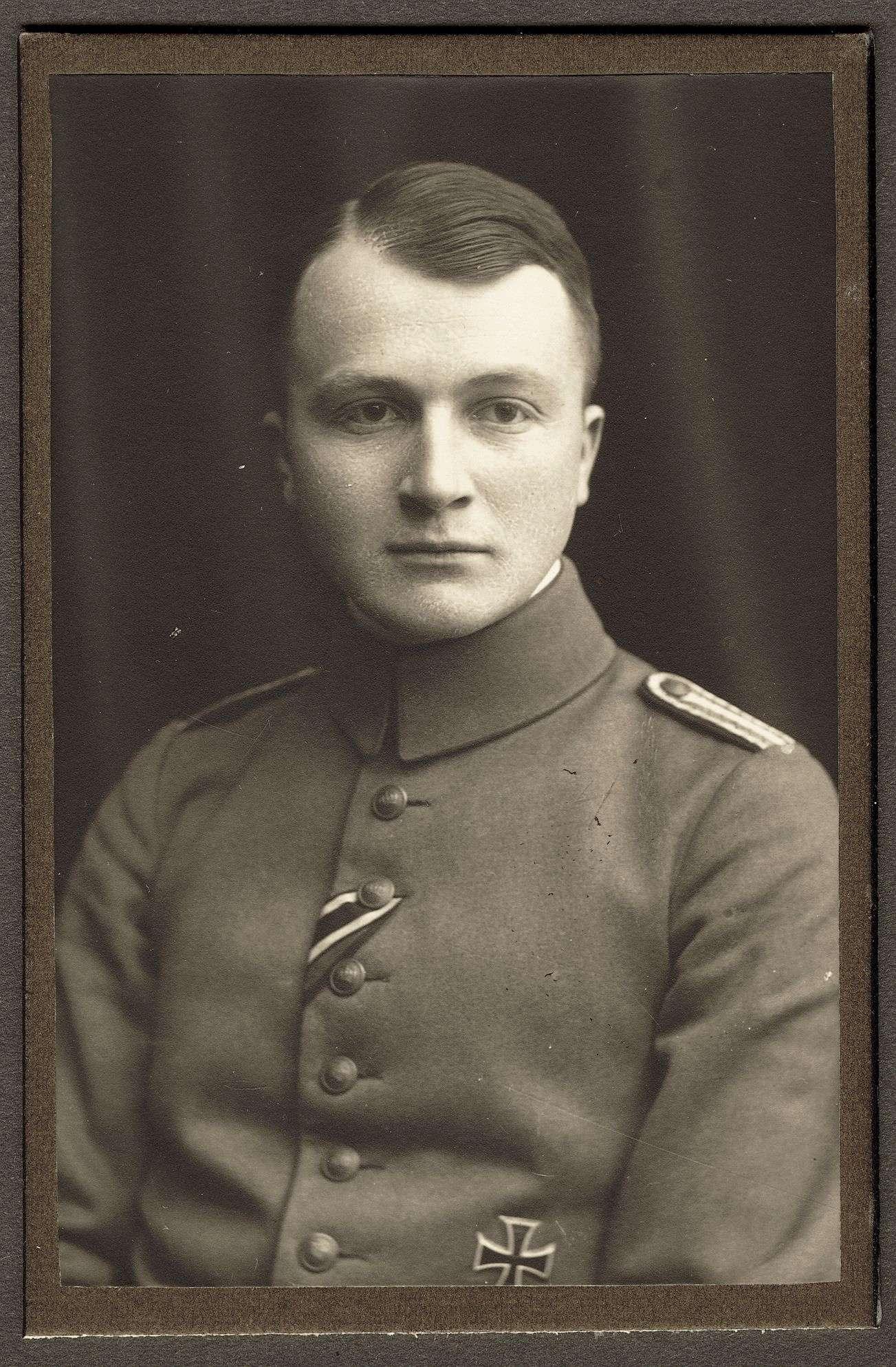 Ortlieb, Ludwig, Bild 1