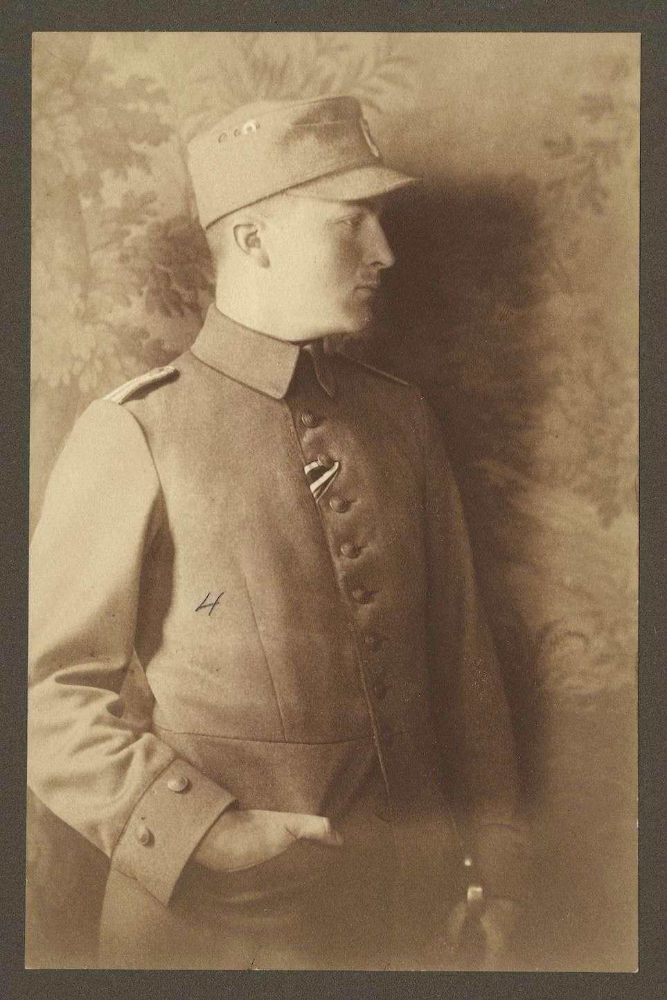 Ortlieb, Ludwig, Bild 3