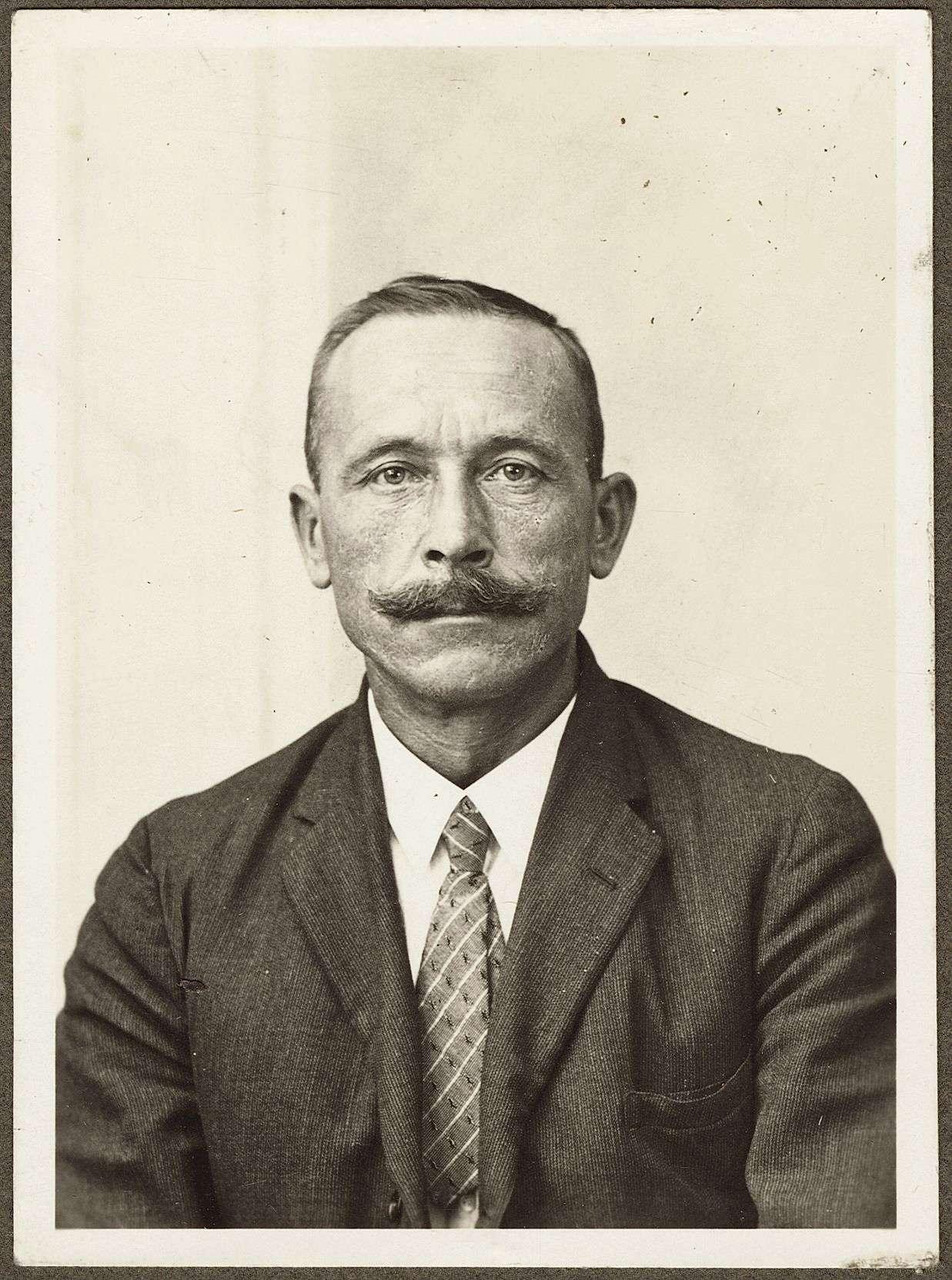 Ott, Ernst, Bild 1