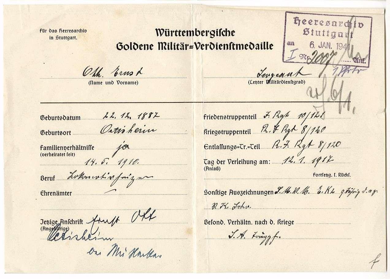 Ott, Ernst, Bild 2