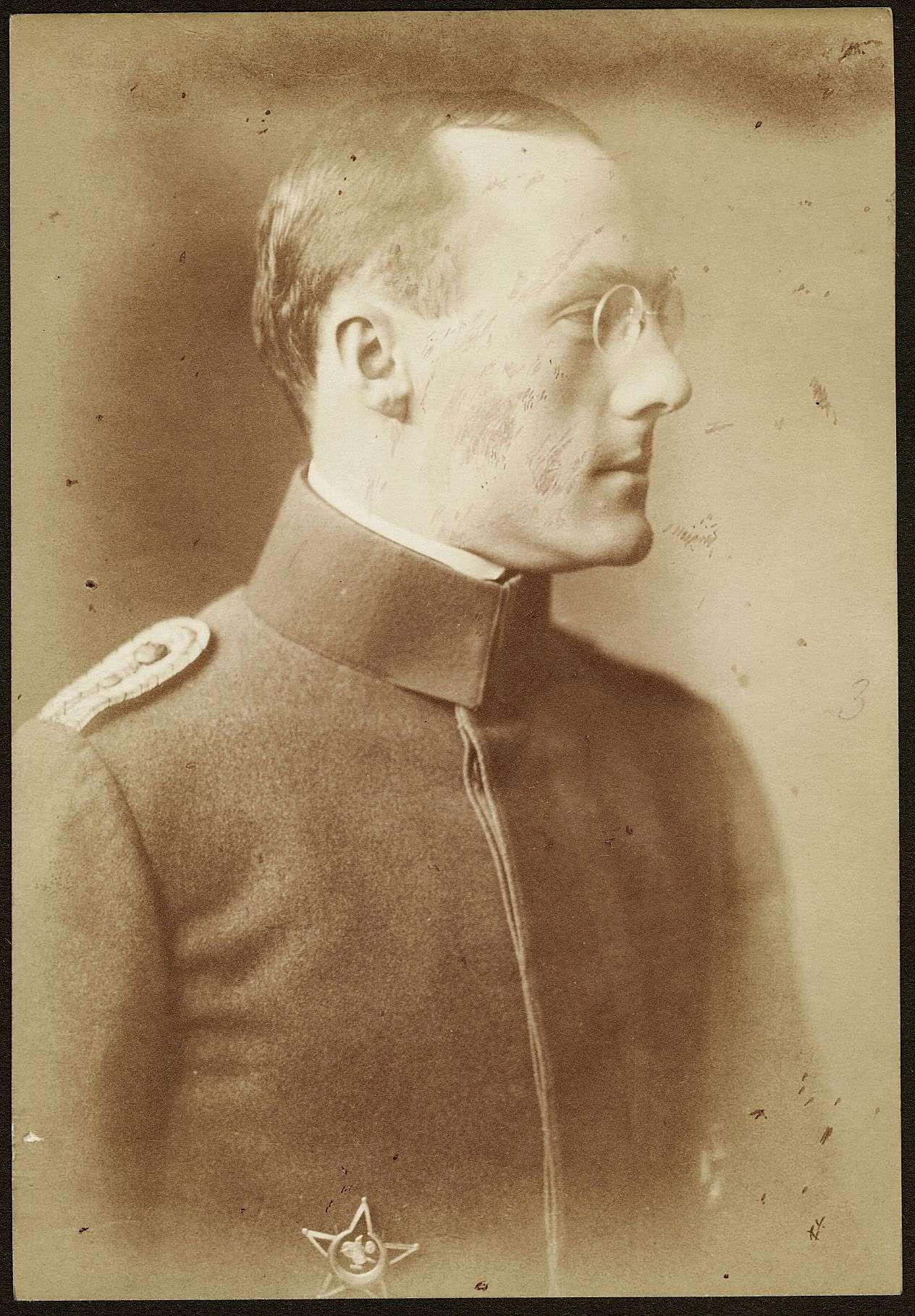 Paulus, Alfred, Bild 1
