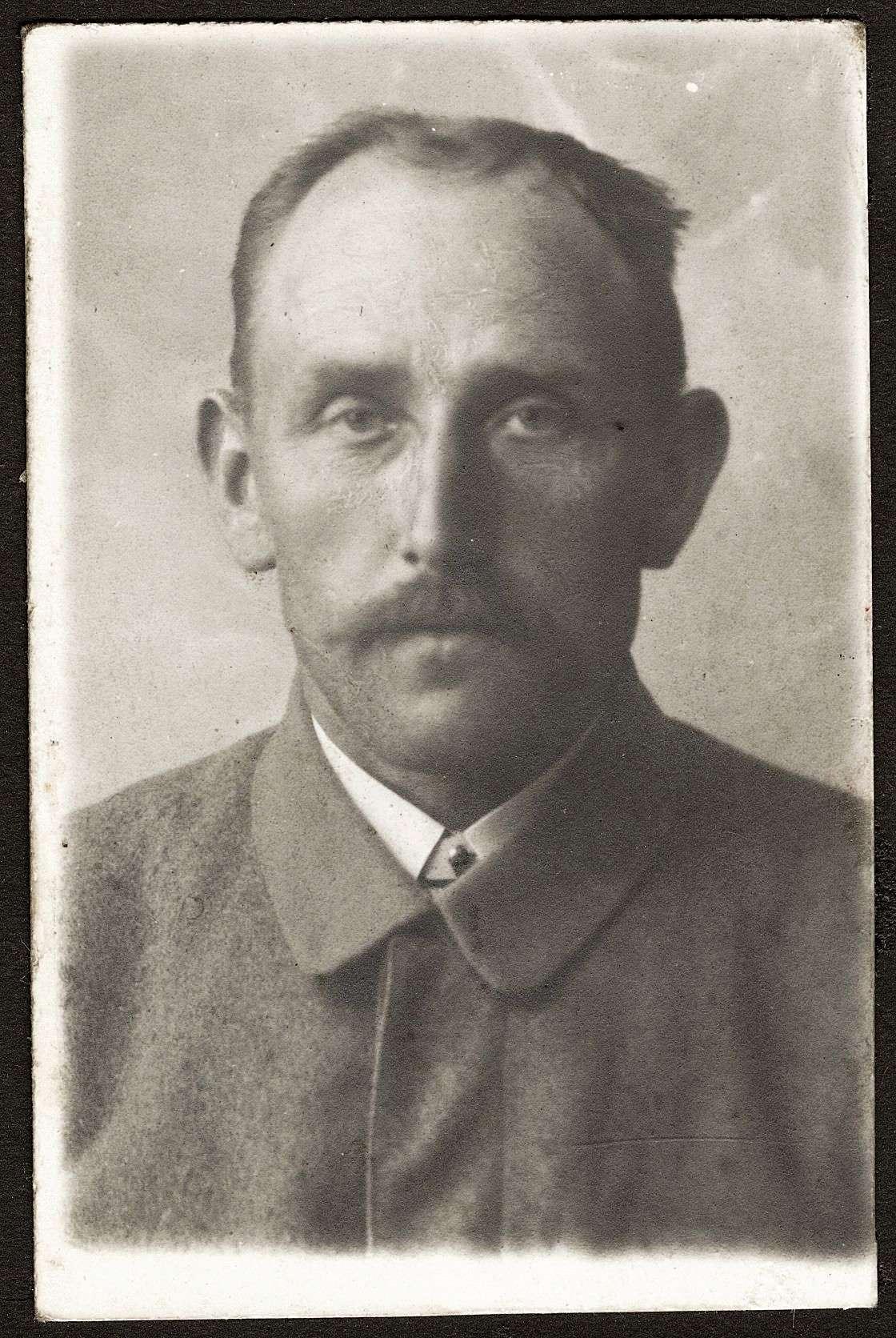 Pflüger, Lukas, Bild 1