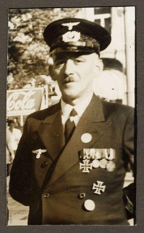 Plocher, Johannes, Bild 1