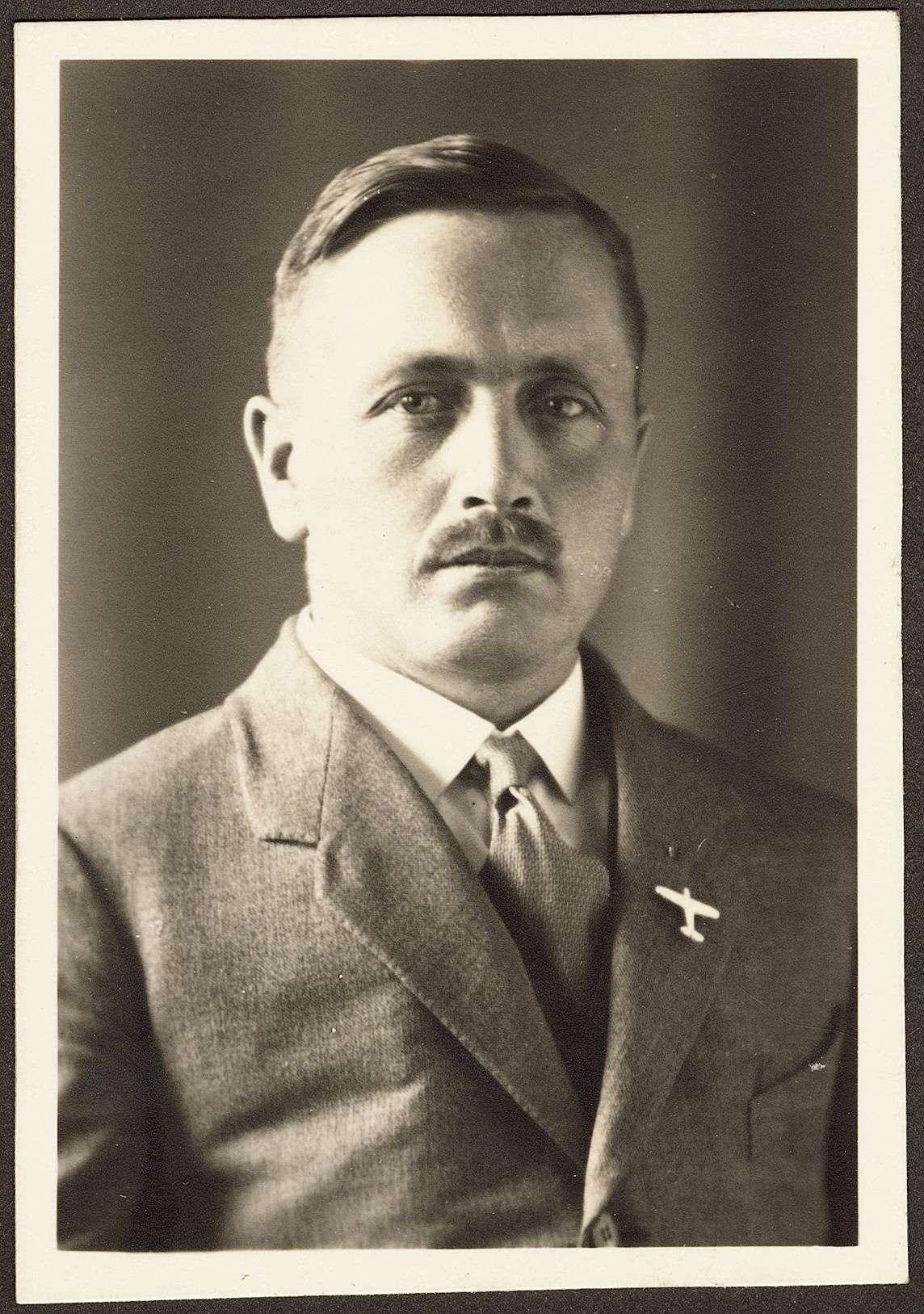 Queck, Karl, Bild 1