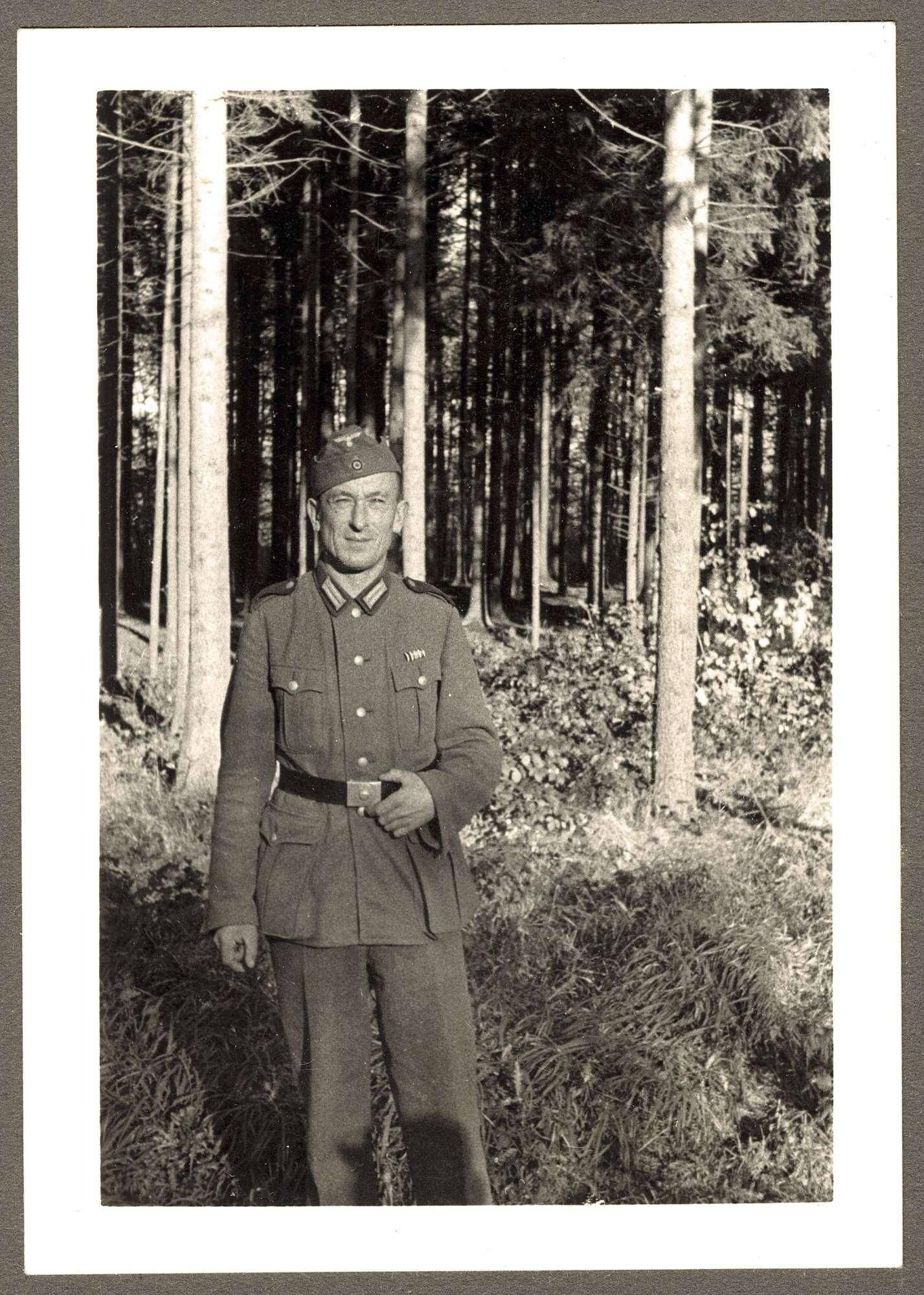 Raisch, Adolf, Bild 2