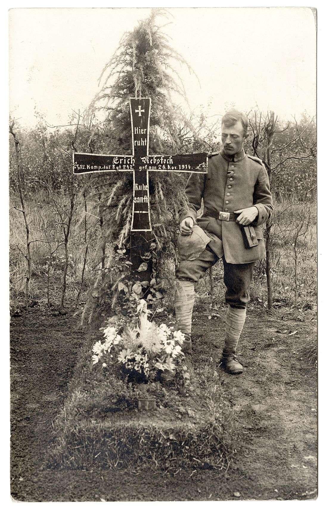 Rebstock, Karl, Bild 3