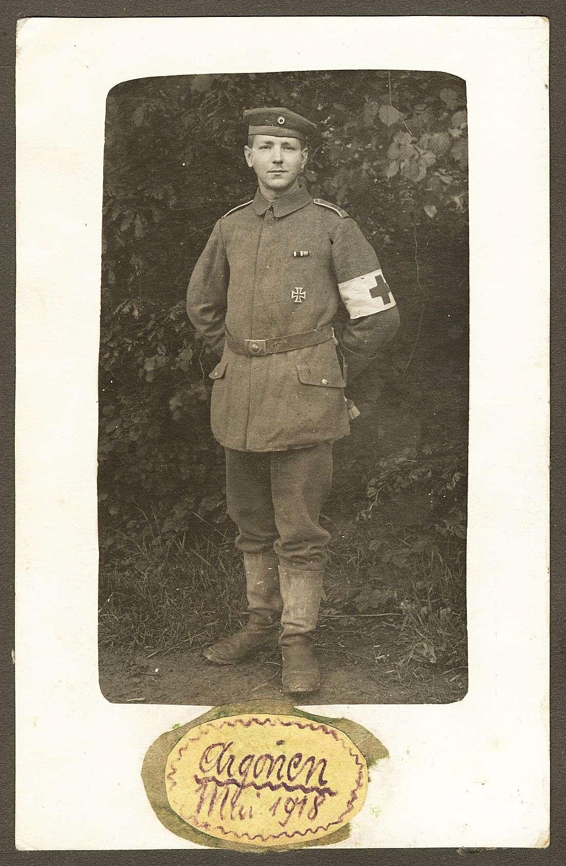 Reichart, Karl, Bild 1