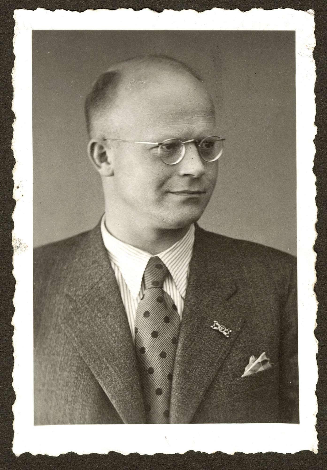 Reichart, Karl, Bild 2