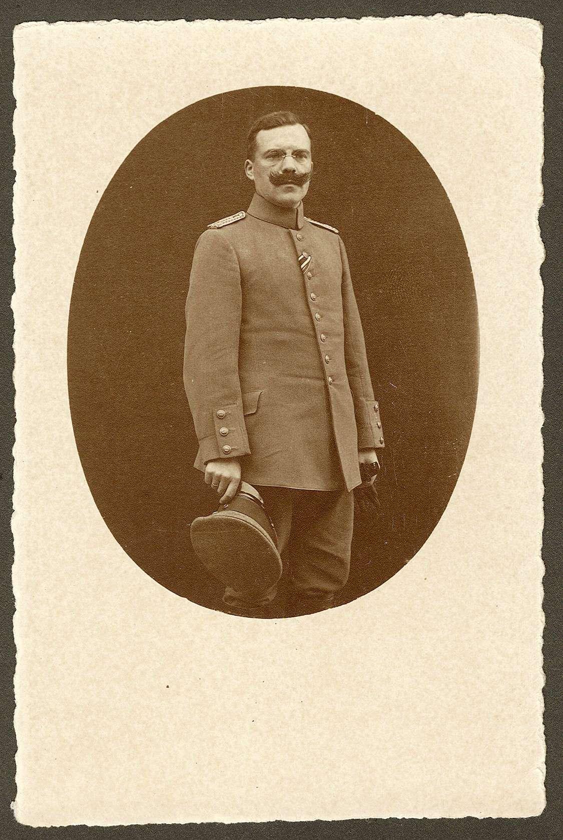 Reiff, Adolf, Bild 1