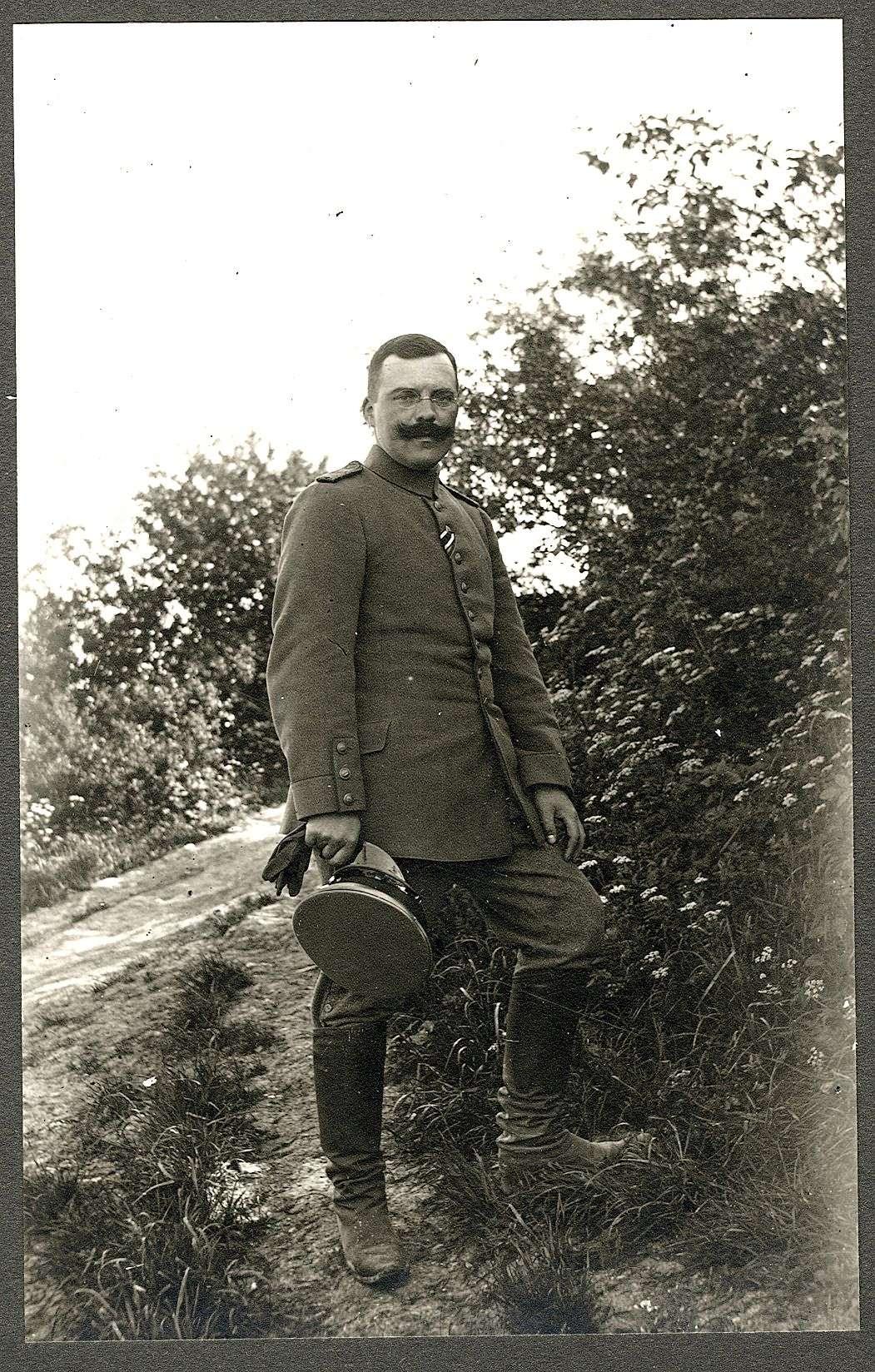 Reiff, Adolf, Bild 2