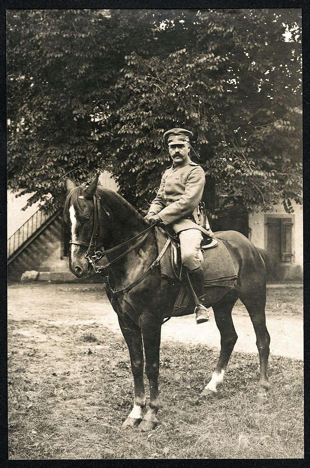 Reiff, Adolf, Bild 3
