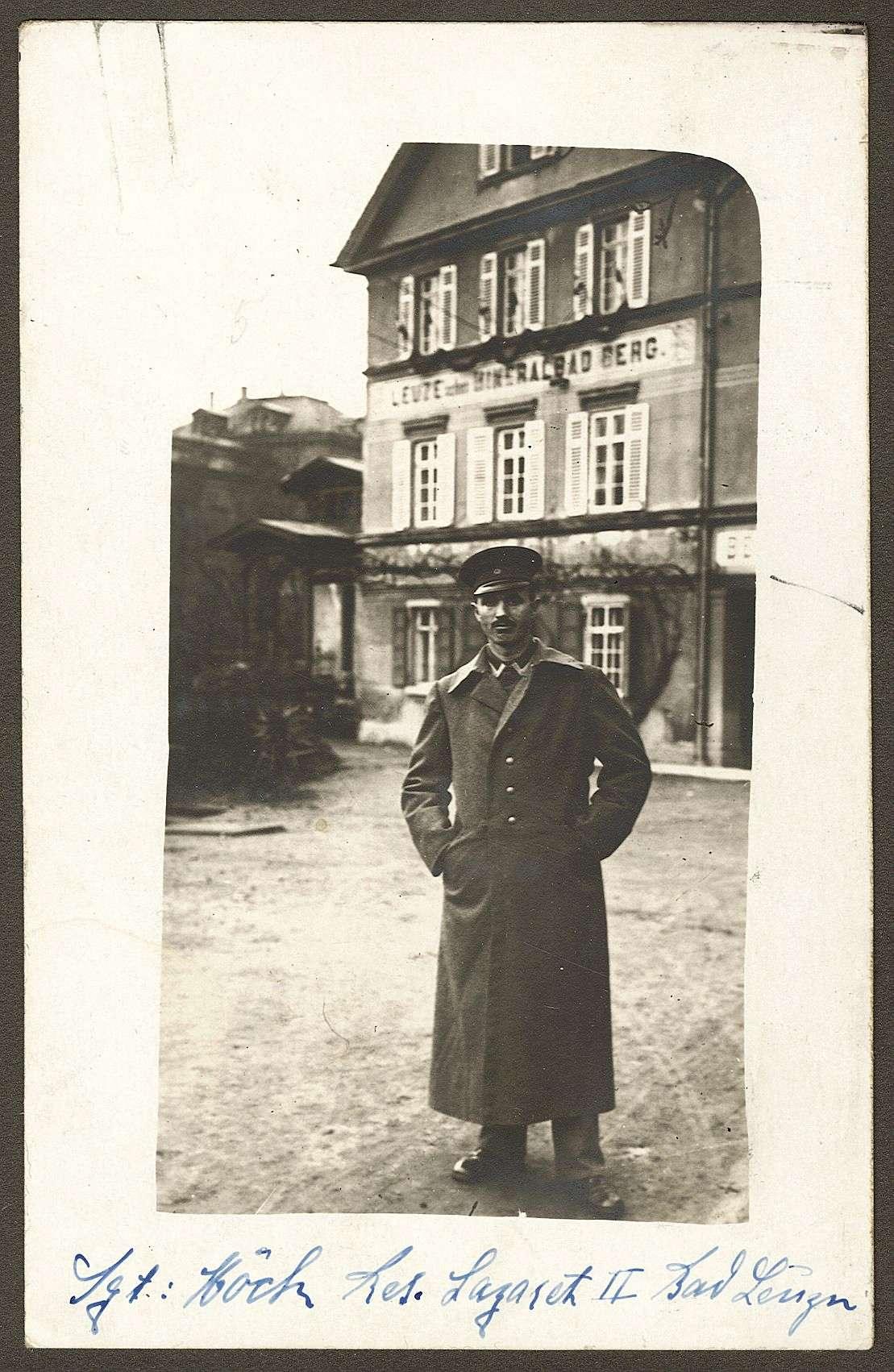 Möck, Karl, Bild 1