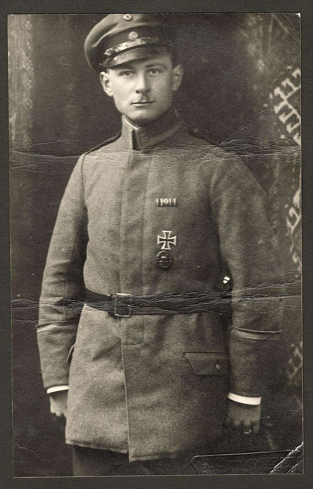 Moll, Wilhelm, Bild 1