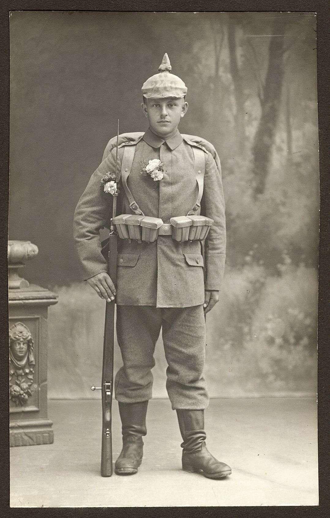 Müller, Ernst, Bild 2