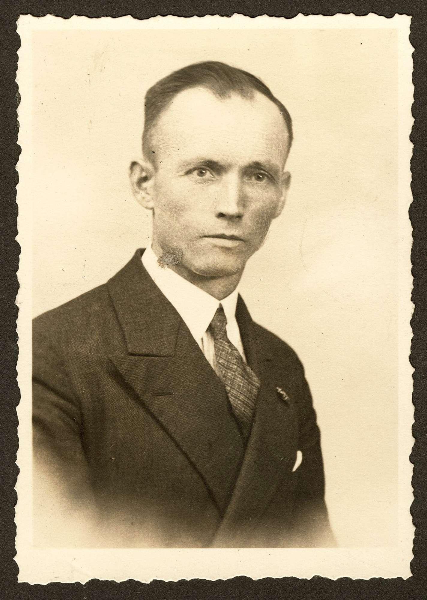 Müller, Johannes, Bild 1