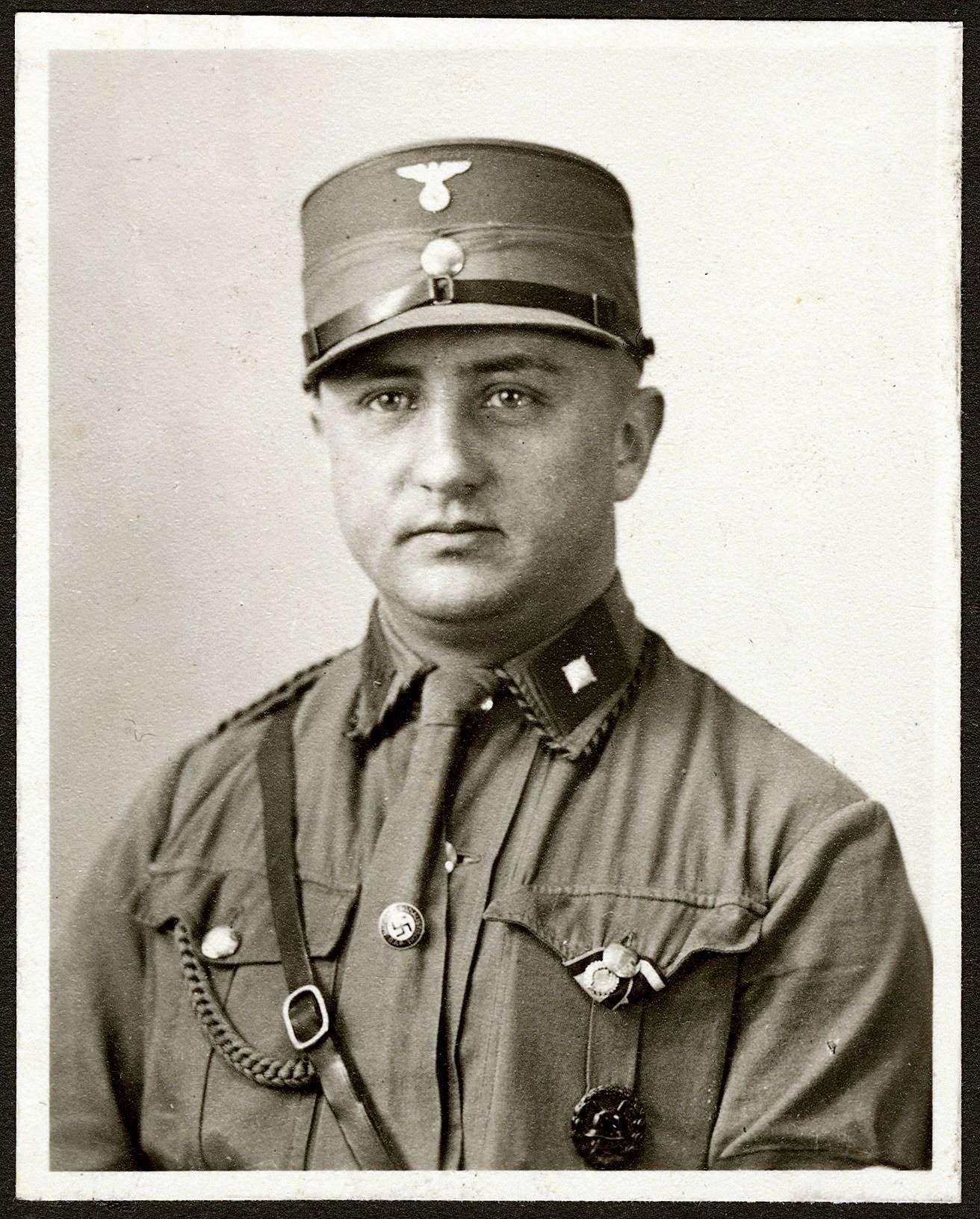 Müller, Wilhelm, Bild 1