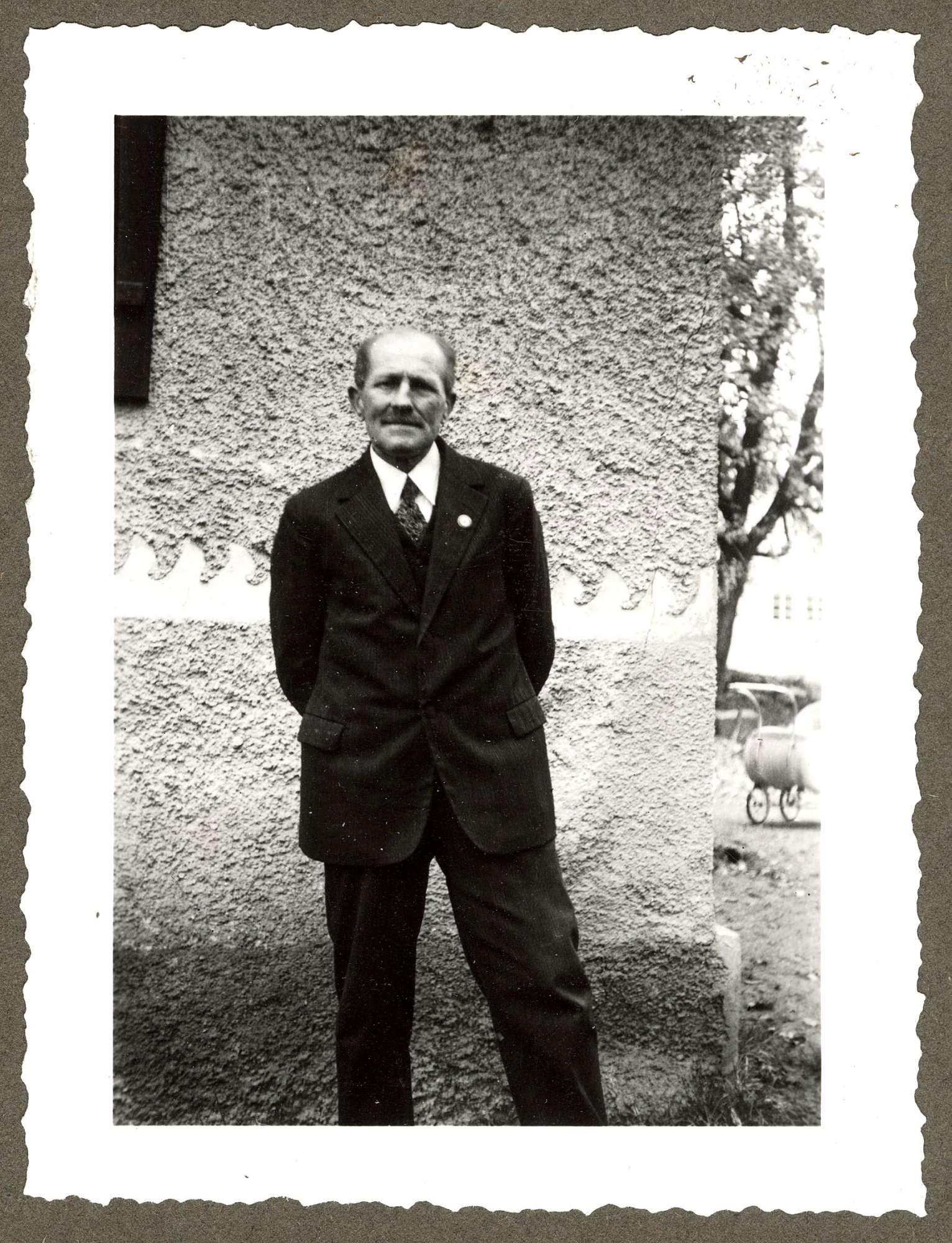 Nagel, Hermann, Bild 2