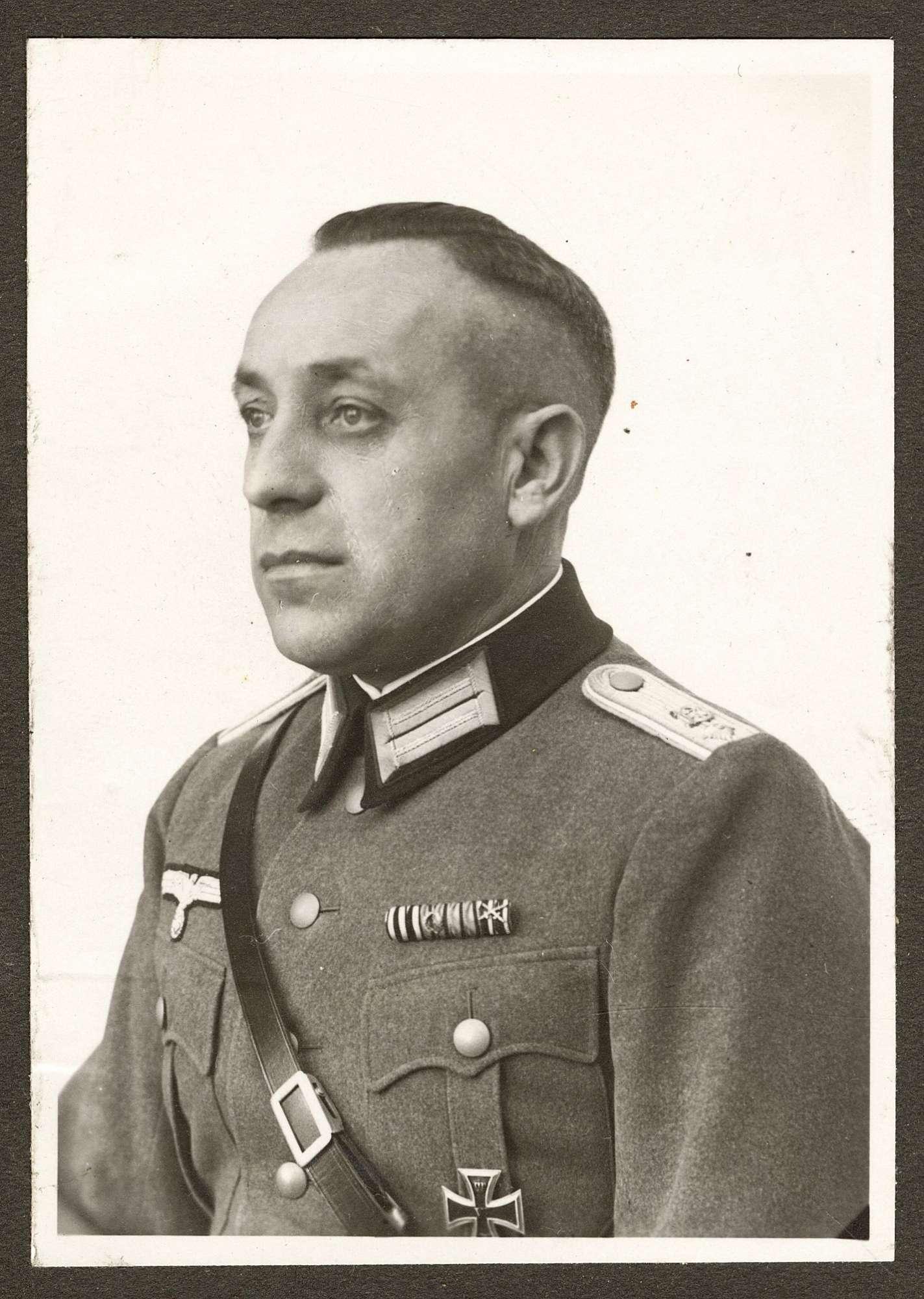Meffle, Hermann, Bild 1