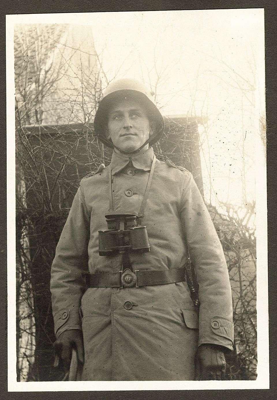 Sihler, Hans, Bild 2