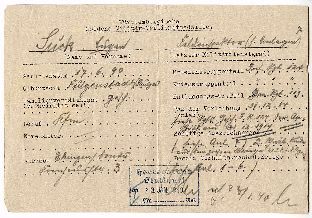 Suck, Eugen, Bild 2