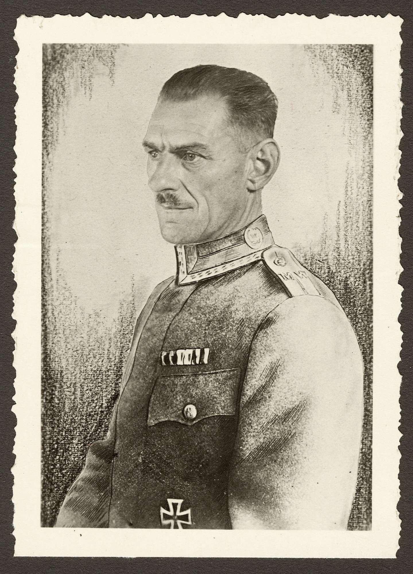 Schädler, Nikolaus, Bild 1