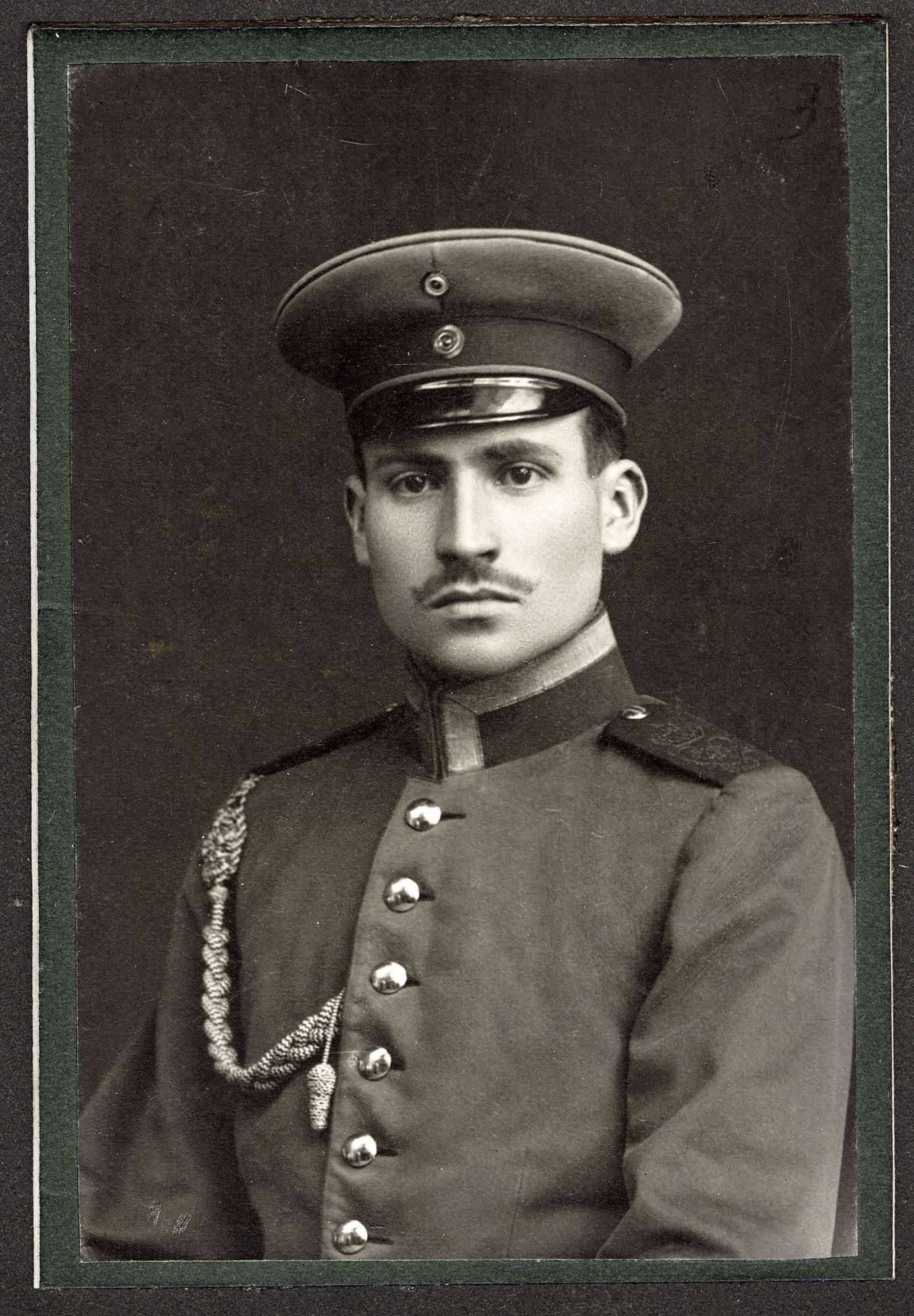 Schanz, Wilhelm, Bild 2