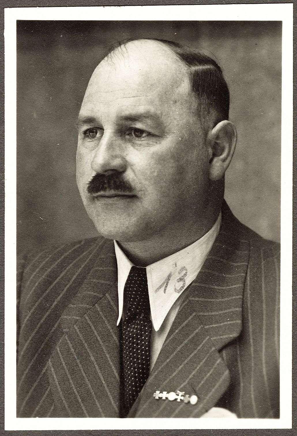 Scheiffelen, Bernhard, Bild 1