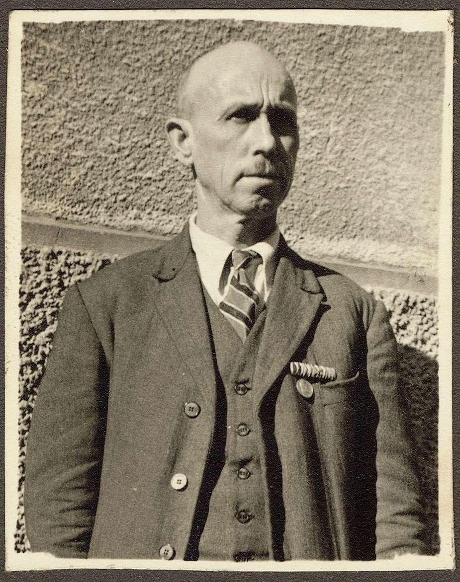 Schelling, Karl, Bild 2