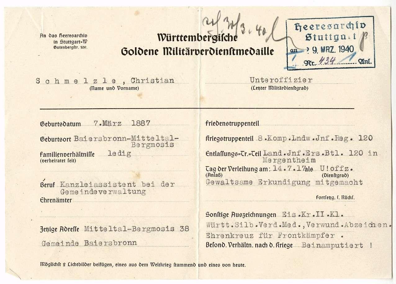 Schmelzle, Christian, Bild 2