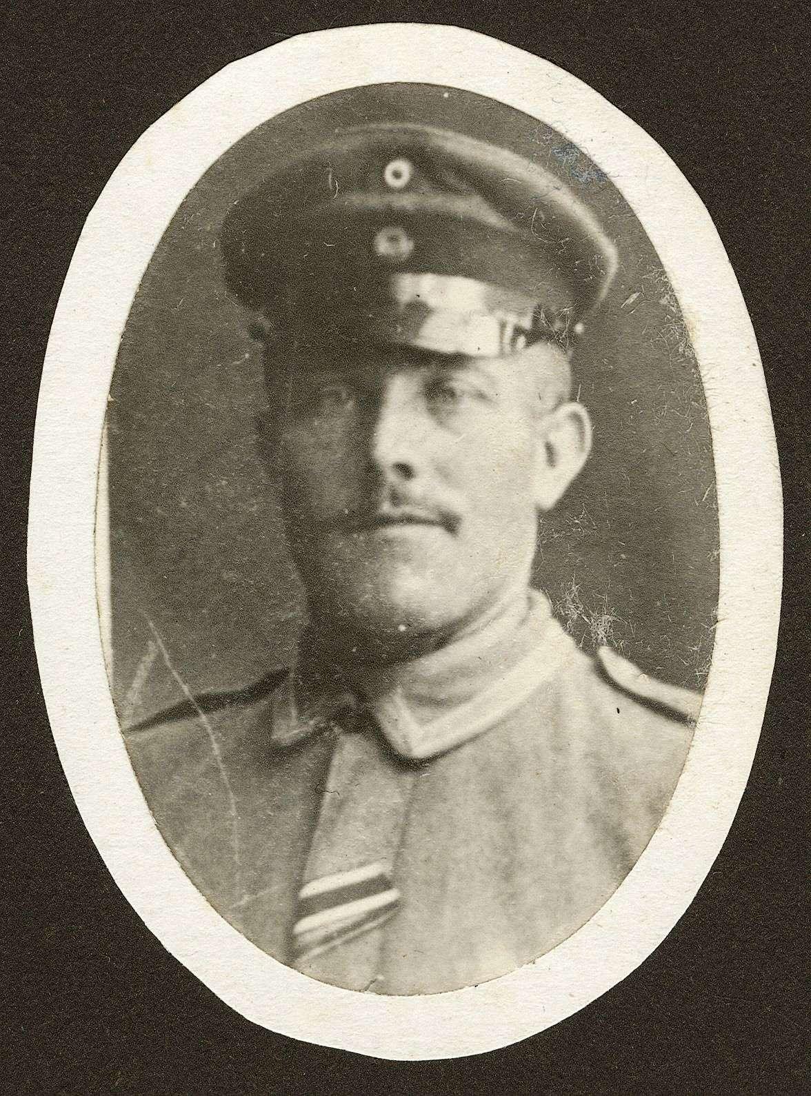 Schmid, Adolf, Bild 1